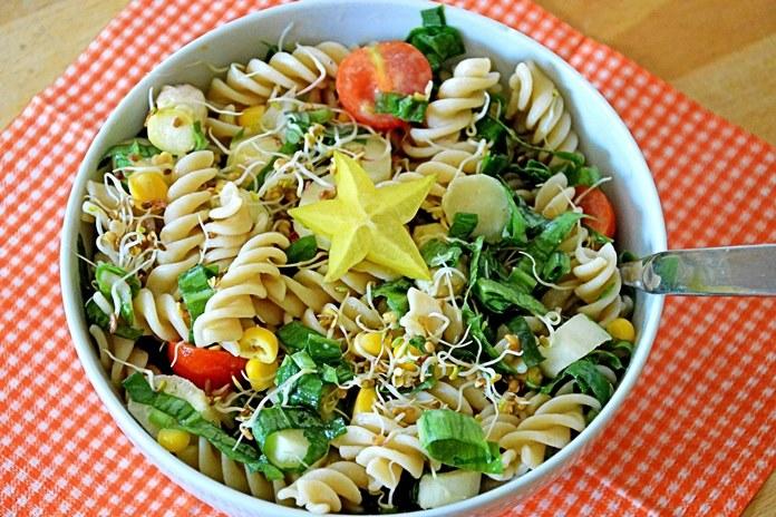 Vakarykštės vakarienės likučiai – ne bėda: maisto tausojimo idėjos