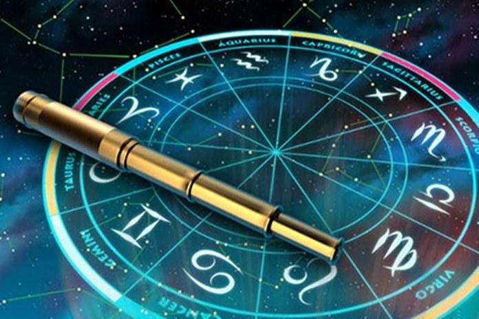 Horoskopai liepos 25 dienai