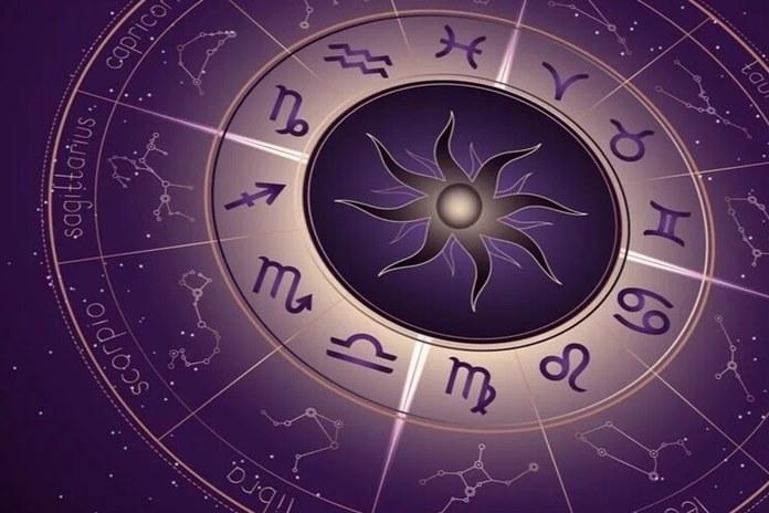 Horoskopai liepos 26 dienai