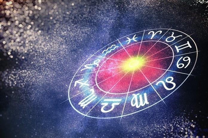 Horoskopai rugpjūčio 31 dienai