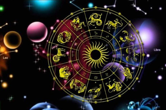 Horoskopas rugsėjo 13 dienai