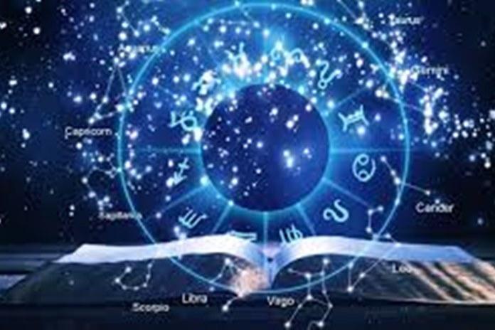 Horoskopai rugsėjo 24 dienai