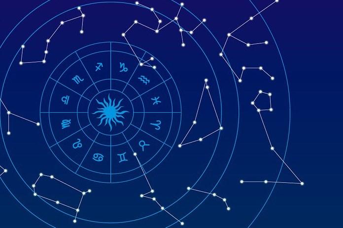 Horoskopai rugsėjo 14 dienai