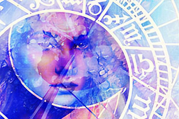 Horoskopai rugsėjo 9 dienai