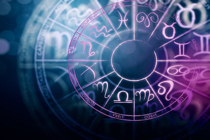 Horoskopai rugsėjo 22 dienai