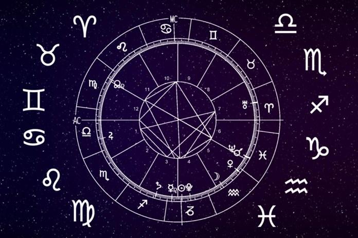 Horoskopai rugsėjo 17 dienai