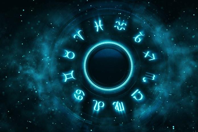 Horoskopai rugsėjo 15 dienai