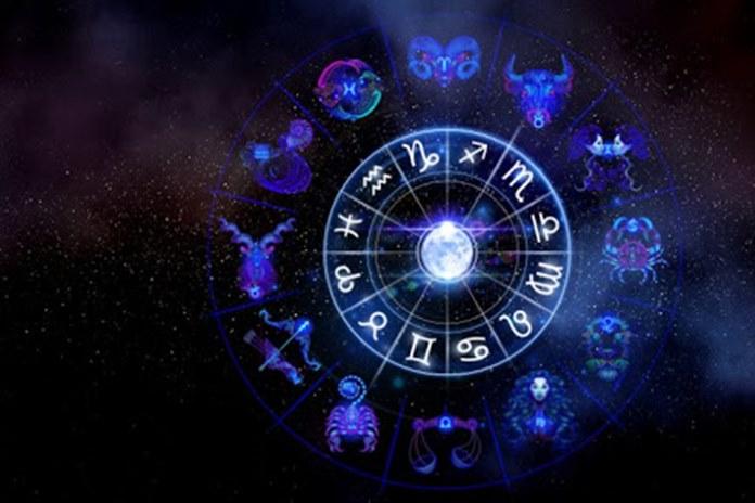 Horoskopai rugsėjo 16 dienai