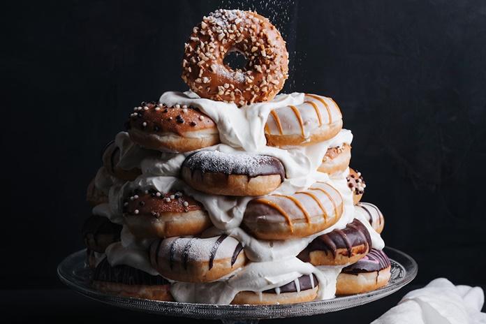 Paminėkite Saldžiausią dieną metuose: receptai, kuriuos įvertins kiekvienas smaližius