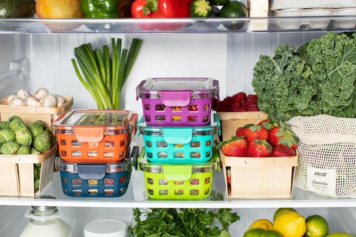 Ekspertės patarimai, kaip teisingai laikyti rudens gėrybių derlių namuose
